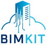 Logo BIMKIT